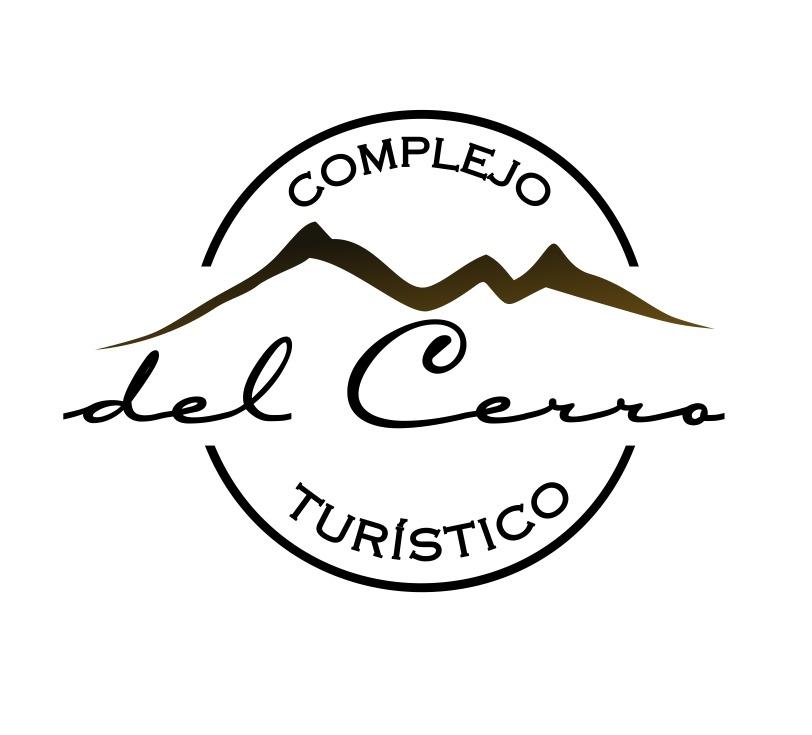 Complejo Turístico Cabañas del Cerro