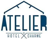 Atelier Hotel de Charme