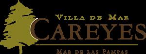 Careyes Aparts & Spa