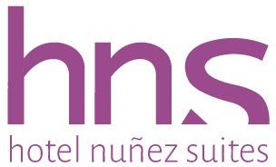 Hotel Nuñez Suites