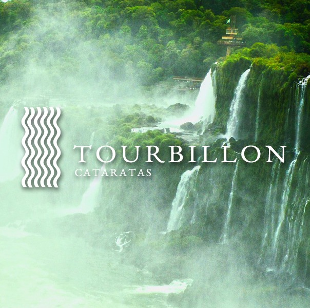Gran Hotel Tourbillon
