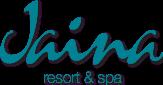 Hotel Jaina Resort & Spa