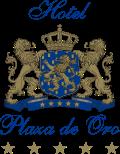 Plaza de Oro