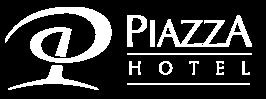 Hotel Piazza Hotel