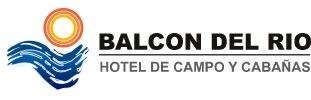 Hotel Balcón del Río