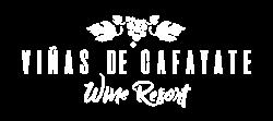 Hotel Viñas de Cafayate Wine Resort