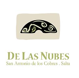 Hotel Hotel de Las Nubes