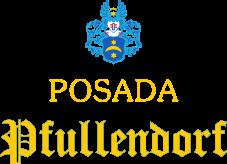 Posada Pfullendorf (Sólo Adultos)